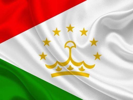Переговоры «Талибана» и его противников решили провести в Душанбе