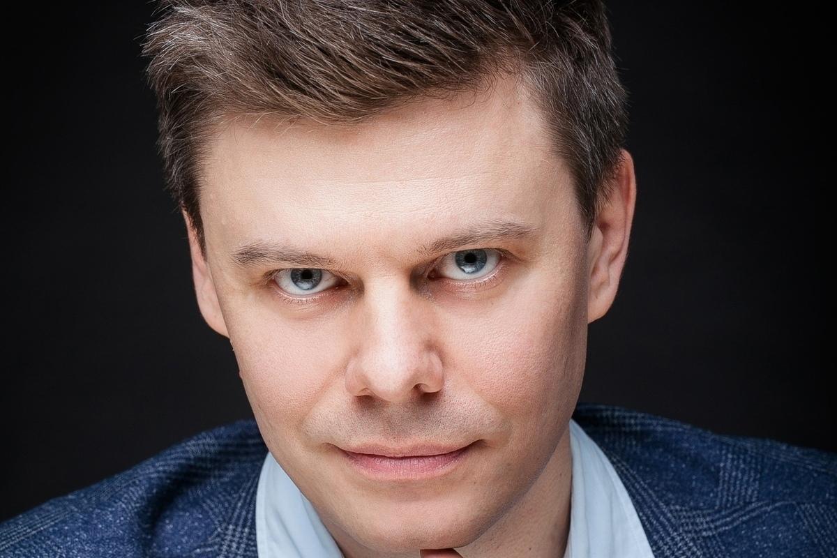 Олег Промптов: «Избирательные участки находятся под круглосуточным наблюдением»