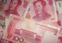 В России уже давно поговаривают о планах раз и навсегда выйти из долларовой зоны в международных финансовых расчетах