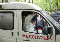 С необычным пациентом пришлось иметь дело специалистам Института отоларингологии имени Свержевского