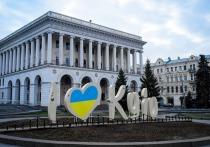 Украинский президент Владимир Зеленский утвердил стратегический оборонный бюллетень, одним из его основных направлений в нем названо «обеспечение сдерживания вооруженной агрессии России»