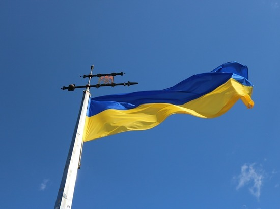 В СНБО Украины заявили, что не будут слушать специалистов из Европы
