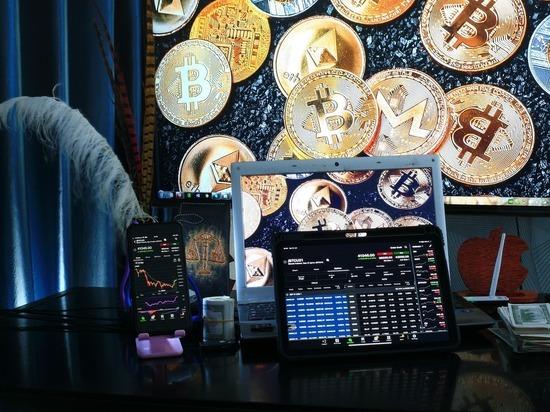 Экс-главу крупнейшей российской криптобиржы Wex арестовали в Варшаве