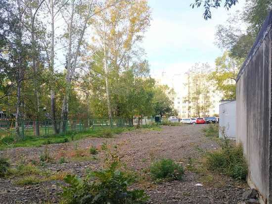Какая погода будет в Хабаровске 18 сентября дал ответ «Гидромет»
