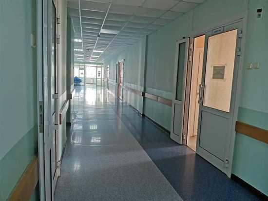В Хабаровском крае за прошедшие сутки от коронавируса умерло четыре человека