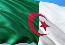 Экс-президент Алжира Абдельазиз Бутефлика скончался в возрасте 84 лет после долгой болезни, сообщила канцелярия президента страны