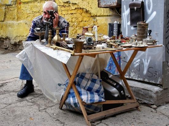 В Польше усомнились в привлекательности Украины