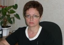Председатель общественной палаты и координатор Галина Кононенко рассказала о ходе голосования.