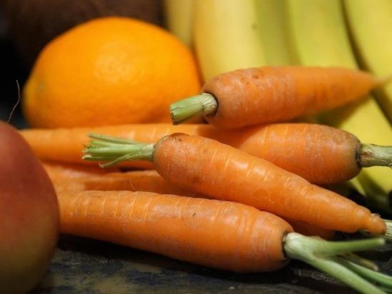 Диетолог рассказала, какие мифы о питании управляют поведением людей
