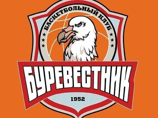 В Ярославле пытаются реанимировать «Буревестник»