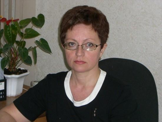 Выборы в Хабаровском крае идут в штатном режиме