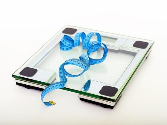 """В Британии разработали революционный метод снижения веса """"90 минут"""""""
