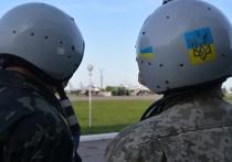 Украинские вооруженные силы, которые, по версии Киева, восьмой год воюют с «агрессивной» Россией, начали нести ощутимые потери в личном составе