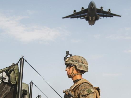 Руководство Пентагона должно понести ответственность