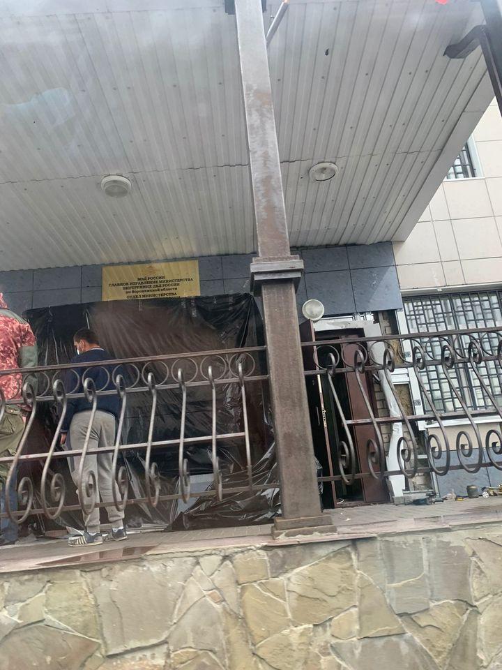 «Тайком закупал гранаты»: родственник Мирского рассказал о подготовке к бойне