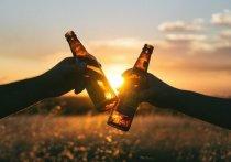 Погибший на улице Пугачева 34-летний рязанец злоупотреблял спиртным