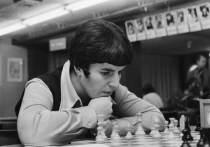Советская шахматистка, пятая в истории шахмат чемпионка мира Нона Гаприндашвили намерена судиться с американским стриминговым сервисом Netflix, который в сериале «Ход королевы», по ее мнению, преуменьшил ее заслуги и допустил сексистские оскорбления. «МК-Спорт» расскажет, что случилось.