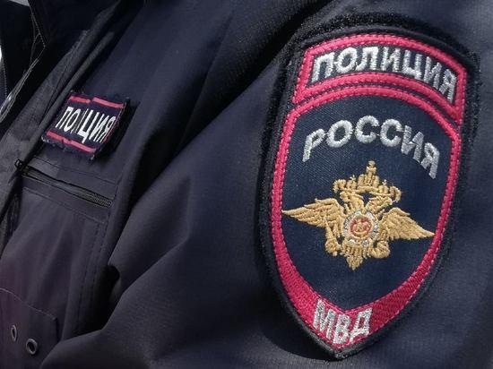 Избирком Забайкалья передал полиции материалы о якобы подкупе избирателей