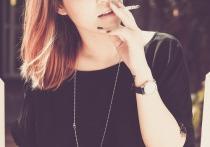 Дончанам напомнили о местах, где курение запрещено