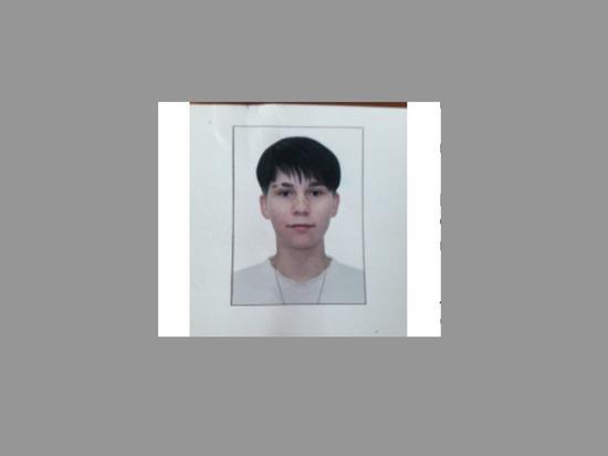 В Александровске-Сахалинском пропала студентка