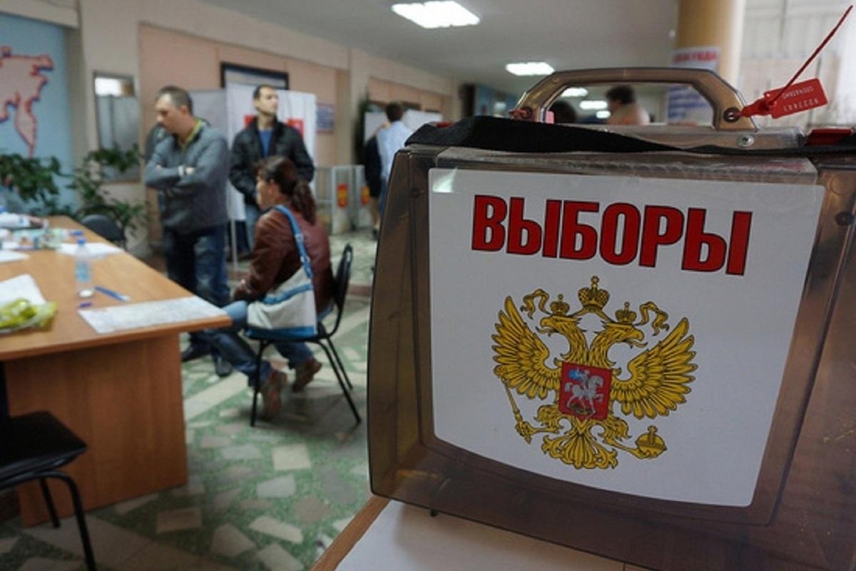 Председатель избиркома Михаил Барабанов: «Политические партии в Костромской области действуют корректно»
