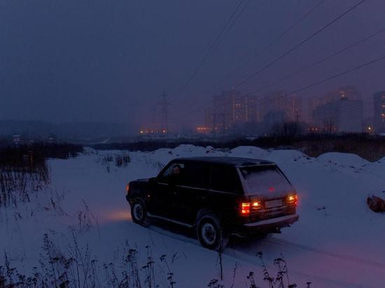 Климатолог предрек россиянам холодную зиму с сильными морозами