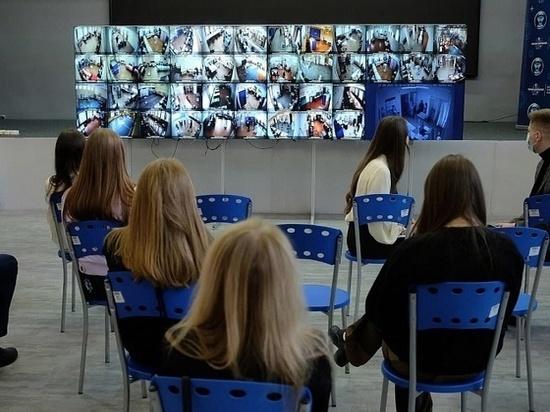 В Кировской области второй день голосования дал 26,53%