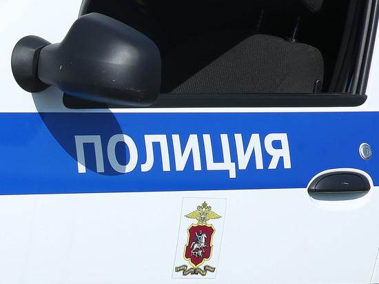 В Москве школьницу «накачали» наркотиками и изнасиловали