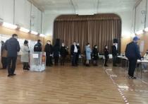На Ямале озвучили очередные результаты голосования по муниципалитетам: лидеры и аутсайдеры