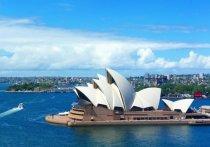 Австралия заверила, что высказывала Франции недовольство контрактом по подлодкам до AUKUS