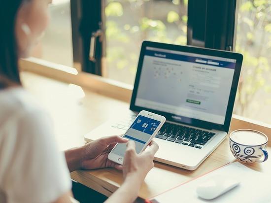 Журналисты узнали об особых привилегиях Facebook для знаменитостей
