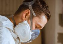 В Хакасии еще 116 человек заболели коронавирусом