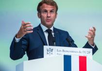 Политологи строят прогнозы в отношении международного скандала с участием США, Великобритании, Австралии и Франции
