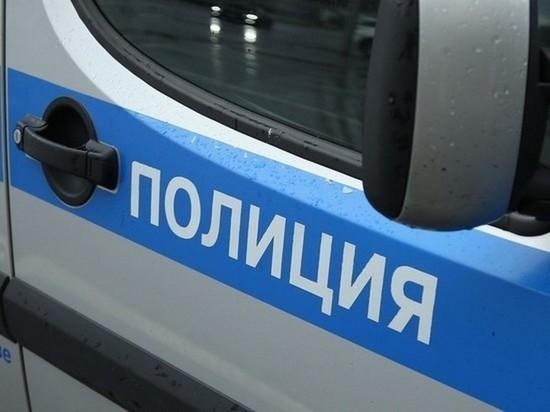 Подросток изрезал свою девушку ножом в Новой Москве