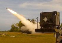 Украина сможет повторить трагедию с малайзийским «Боингом» над Россией, если получит от США противоракетные комплексы THAAD, заявил «ПолитРоссии» военный аналитик и эксперт Центра военно-политической журналистики Владимир Орлов