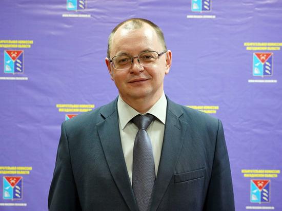 Избирком: К 15 часам явка в Магаданской области составила более 36%