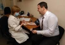 Врач-кардиолог, кандидат медицинских наук Ольга Козлова назвала категории людей, которые больше всего рискуют заполучить опасные сердечно-сосудистые заболевания