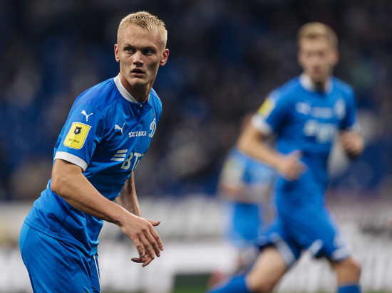 Прогноз дня: сегодня «Динамо» проиграет в Сочи