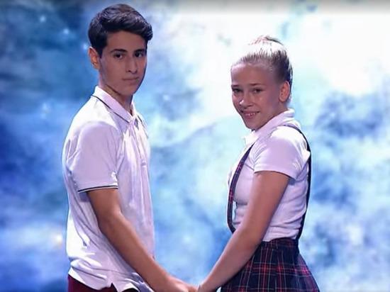 Подростки из Рязани не прошли отбор в шоу «Новые танцы» на ТНТ