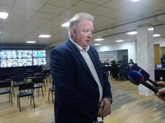 Наблюдателей «отзывали» с избирательных участков 19 сентября в Забайкалье