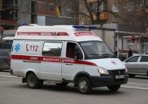 Подскочило давление: госпитализацию председателя УИК Ноябрьска прокомментировали в избиркоме ЯНАО
