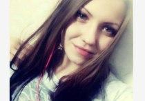 Девушка с красными волосами и собакой пропала в Ноябрьске
