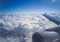 В России массово подешевели авиабилеты на популярные направления