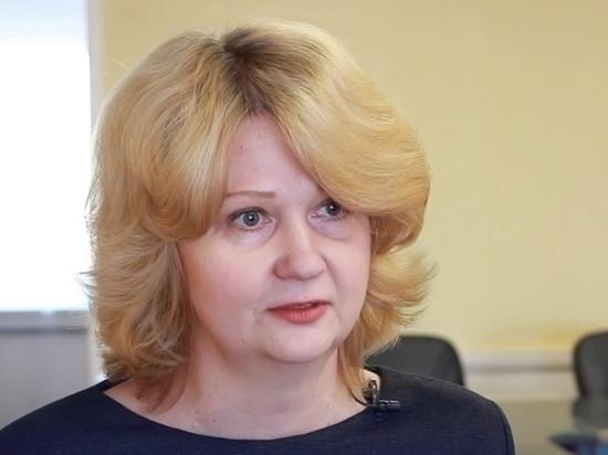 Наблюдатели в Забайкалье не зафиксировали ни одного случая подкупа избирателей