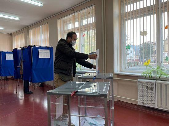 Жители Костромской области рассказывают, почему они стараются не пропускать выборы