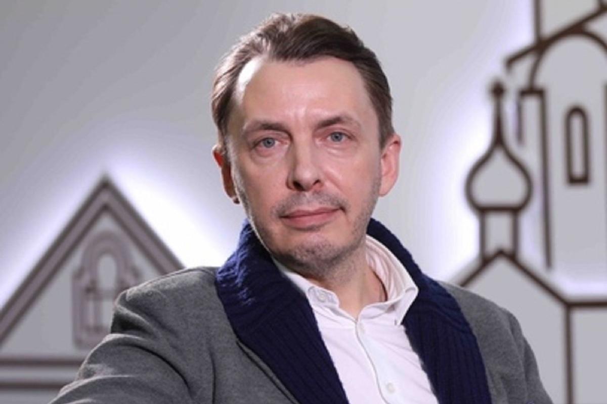 Сергей Ступаков: развитием культуры Костромская область привлекает образованного туриста