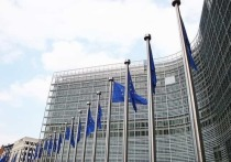ЕС и Израиль достигли соглашения о взаимном признании вакцинации