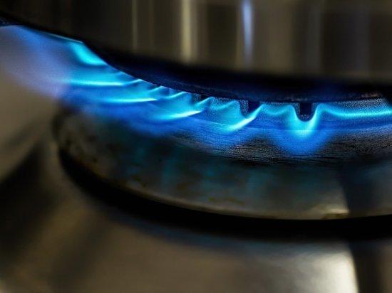 Читатели Daily Mail негативно отреагировали на заявления британского правительства, что после перебоев с поставками газа, что перебоев с энергетикой в стране не будет