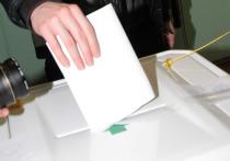 В России после 21:00, когда закрылись последние избирательные участки на западе страны, появились данные exit-poll о голосовании по партийным спискам на выборах депутатов Государственной думы