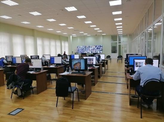 В 6 регионах России зафиксировали вбросы бюллетеней: Тамбовской области в этом списке нет